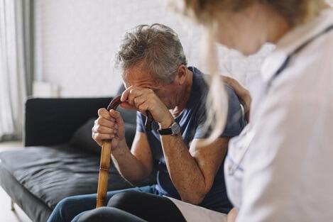 elder abuse estate planning power of attorney wills lawyer brisbane queensland australia