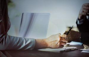 will estate planning your wills checklist EPA enduring power of attorney sunshine coast brisbane qld