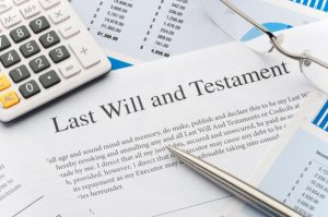 Estate Administration Administering an Estate Brisbane Queensland Wills Probate Lawyers Australia