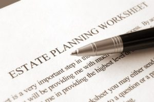 Estate Planning Lawyers Brisbane Queensland Sunshine Coast Gold Coast