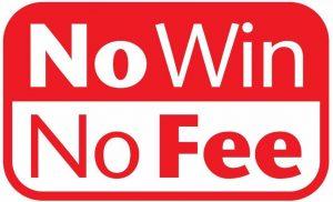 No Win No Fee Estate Litigation Lawyers Legal Firm Queensland Brisbane Gold Coast Sunshine Coast
