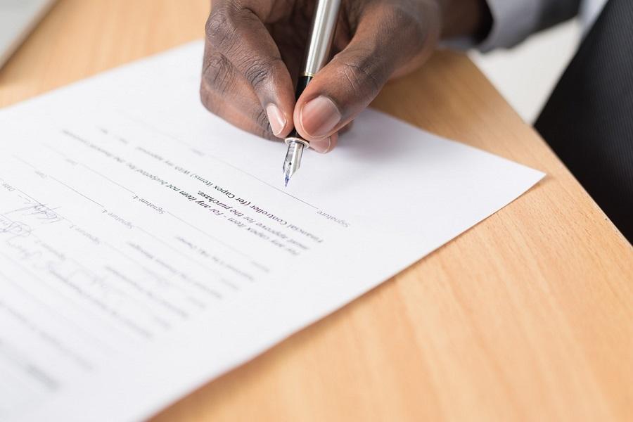 binding superannuation death benefit nomination deceased estate super fund de facto spouse partner queensland lawyers