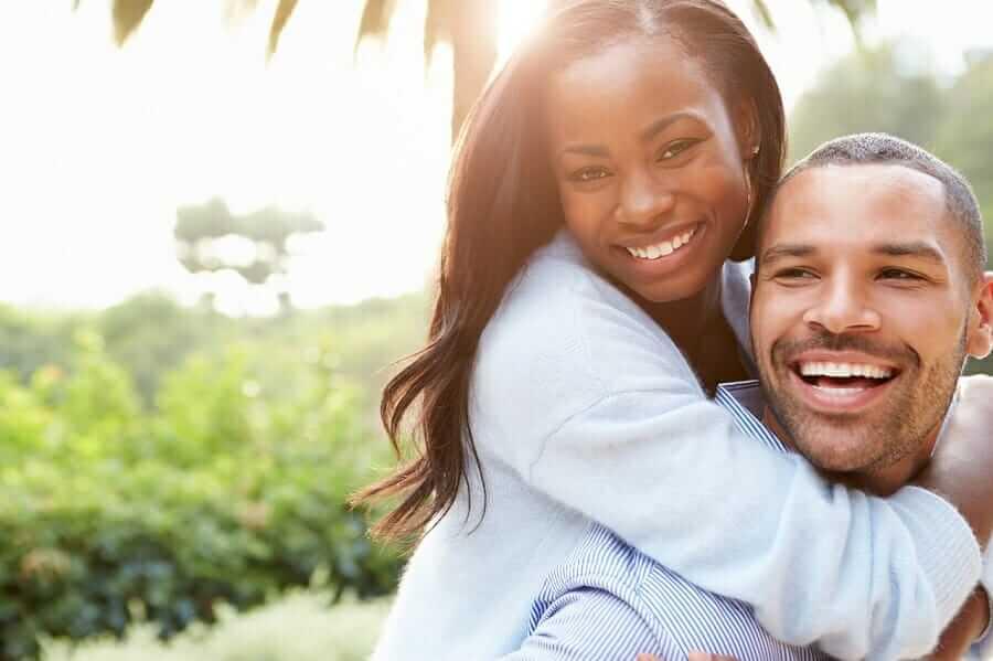 de facto spouse partner couple deceased estate wills lawyers brisbane queensland