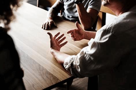 family provision application estate litigation queensland wills solicitor
