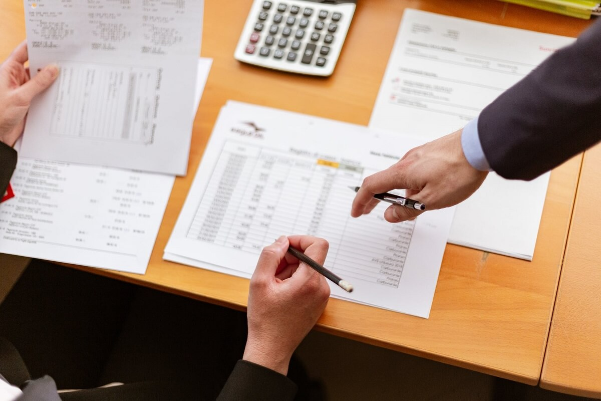 grant of probate estate administration lawyers queensland solicitors assets liabilities law
