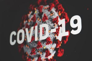 covid-19 coronavirus pandemic estate planning documents wills lawyer sunshine coast solicitor queensland