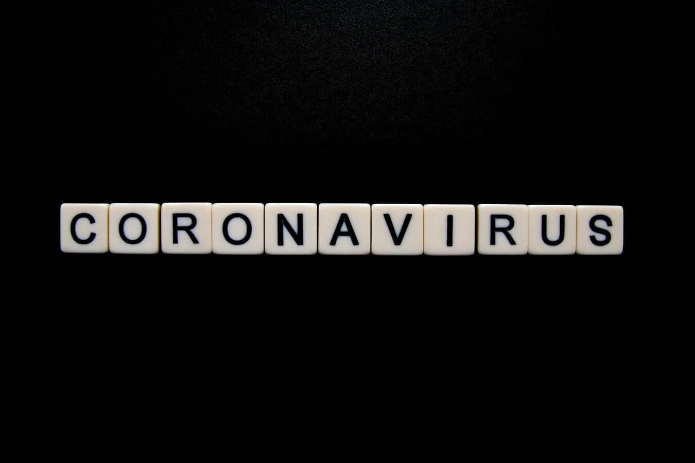 covid-19 pandemic coronavirus estate administration lawyers brisbane queensland solicitors wills
