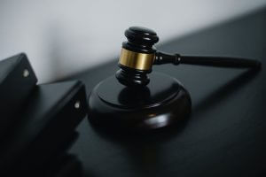 court mediation estate litigation family provision applications queensland lawyers wills solicitors estates